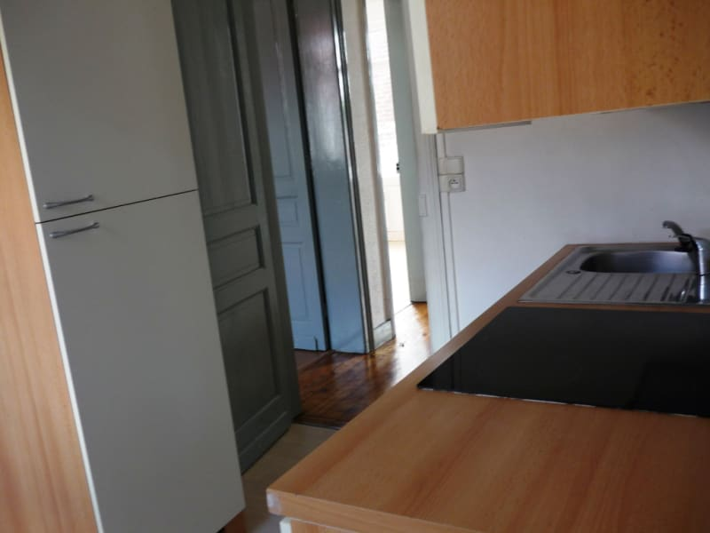 Location appartement Orchies 620€ CC - Photo 10