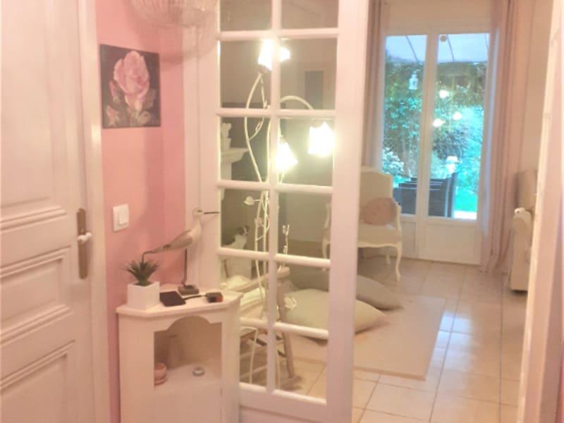 Vente maison / villa Cormeilles en vexin 356600€ - Photo 2