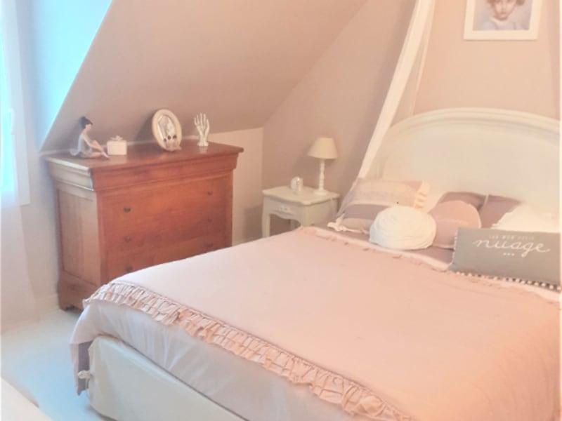 Vente maison / villa Cormeilles en vexin 356600€ - Photo 3