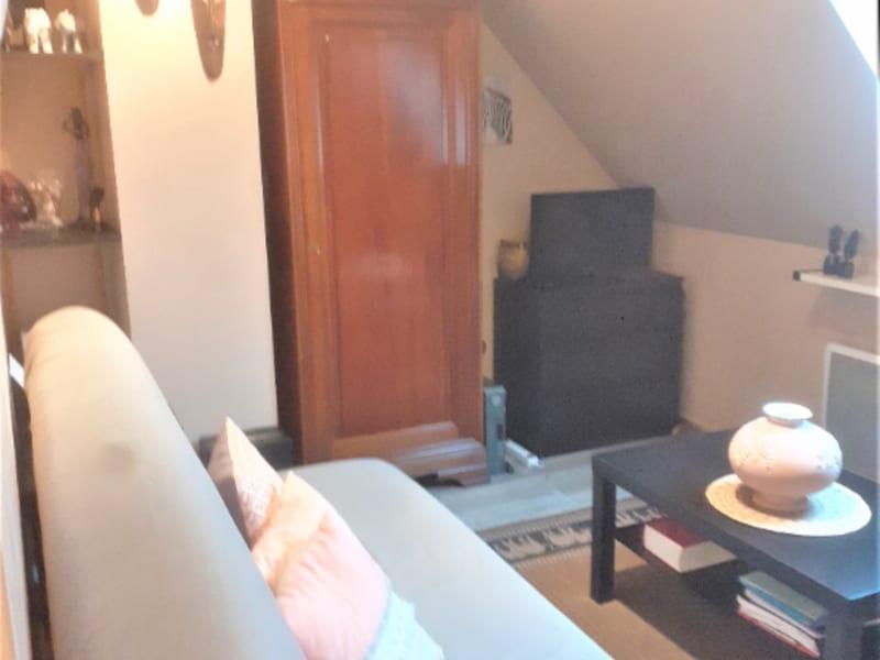Vente maison / villa Cormeilles en vexin 356600€ - Photo 4
