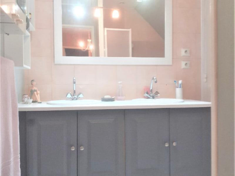 Vente maison / villa Cormeilles en vexin 356600€ - Photo 5