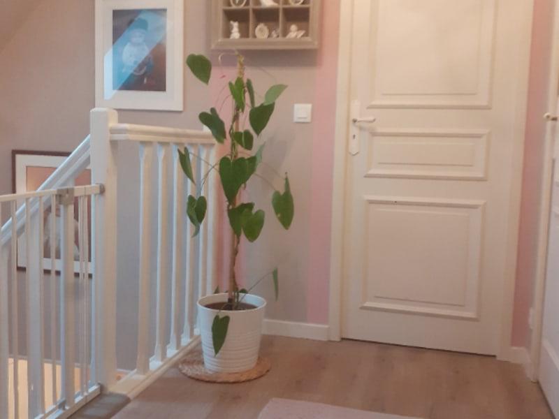 Vente maison / villa Cormeilles en vexin 356600€ - Photo 6