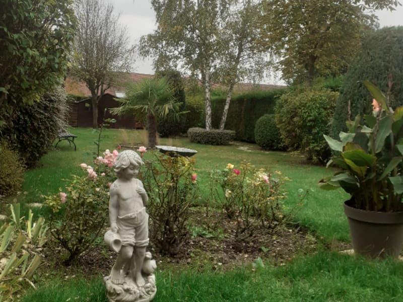 Vente maison / villa Cormeilles en vexin 356600€ - Photo 7