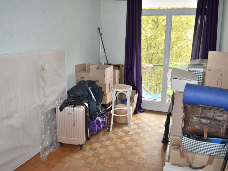 Sale apartment Bagnolet 320 000€ - Picture 5