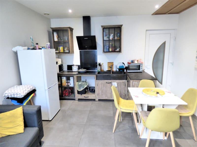Vente appartement Libourne 96000€ - Photo 2