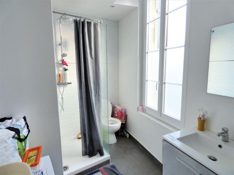 Vente appartement Libourne 96000€ - Photo 3
