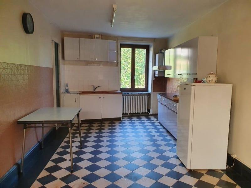 Vente maison / villa Jarnioux 242000€ - Photo 8