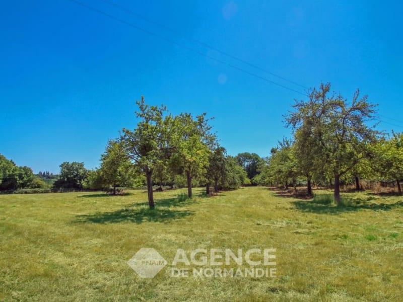 Sale house / villa Montreuil-l'argillé 170000€ - Picture 6