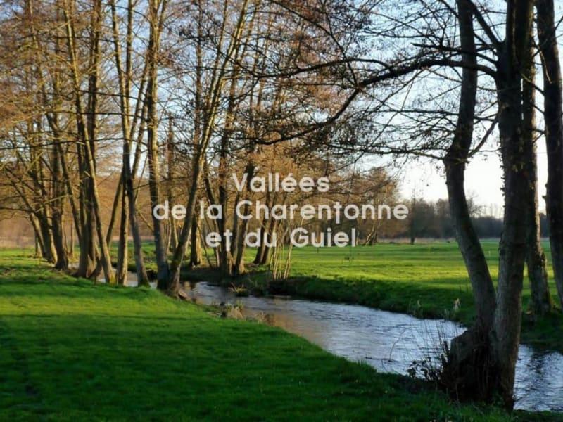 Sale site Broglie 21500€ - Picture 10