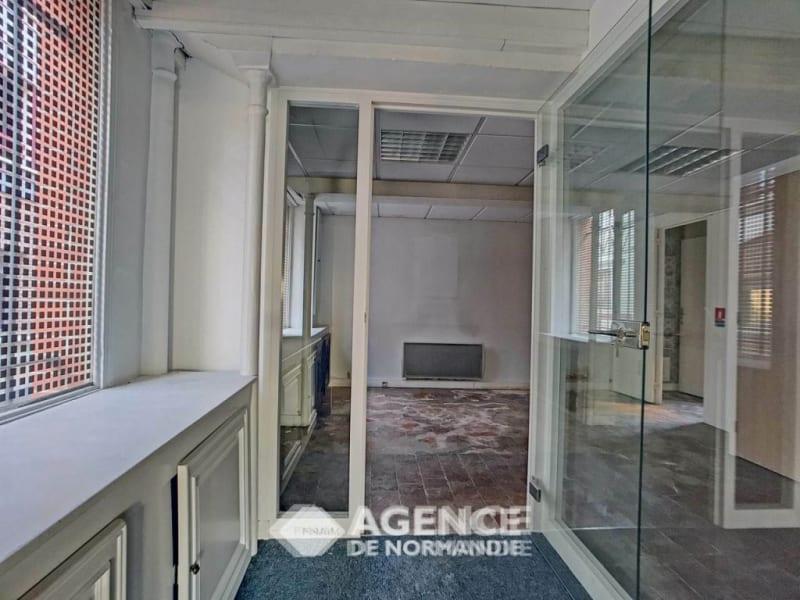 Rental empty room/storage Montreuil-l'argillé 400€ HC - Picture 4