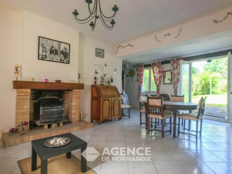 Sale house / villa Le sap 85 000€ - Picture 2