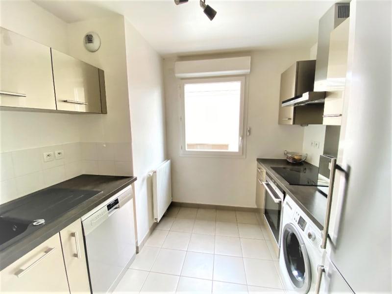 Sale apartment Morangis 299900€ - Picture 5