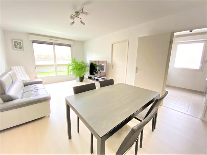 Sale apartment Morangis 299900€ - Picture 6