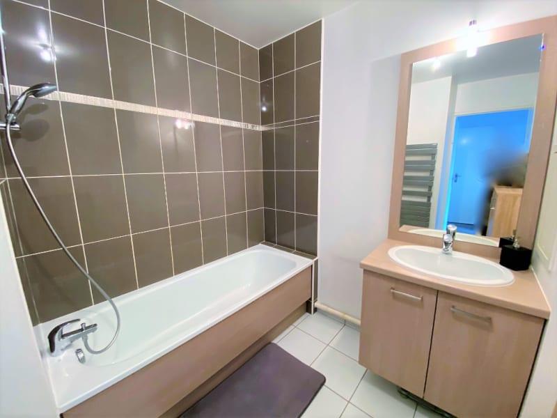 Sale apartment Morangis 299900€ - Picture 7
