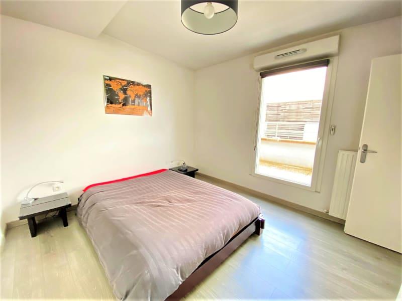 Sale apartment Morangis 299900€ - Picture 8