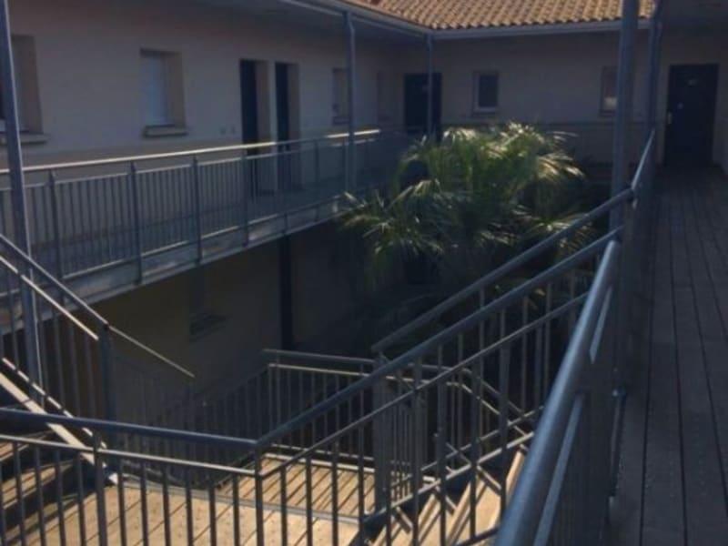 Vente appartement Parentis en born 101000€ - Photo 1