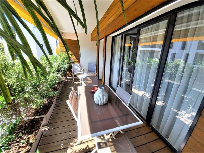 Vente appartement La teste de buch 450000€ - Photo 1