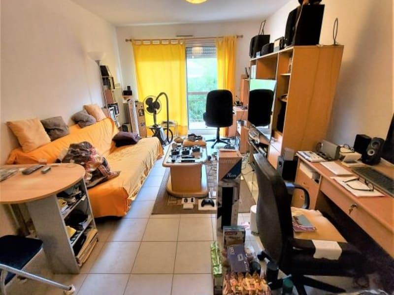 Vente appartement Gujan mestras 159000€ - Photo 3
