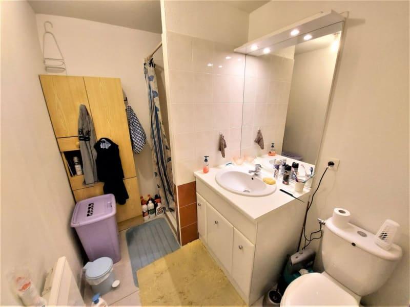 Vente appartement Gujan mestras 159000€ - Photo 4
