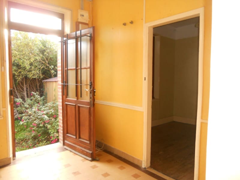 Vente maison / villa Gouvix 71 500€ - Photo 3