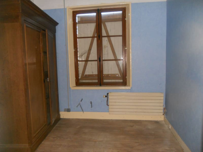 Vente maison / villa Gouvix 71 500€ - Photo 7