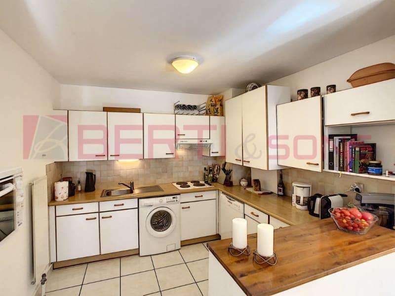 Verkauf wohnung Mandelieu la napoule 399000€ - Fotografie 6