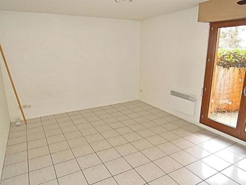 Rental apartment Toulouse 428€ CC - Picture 4