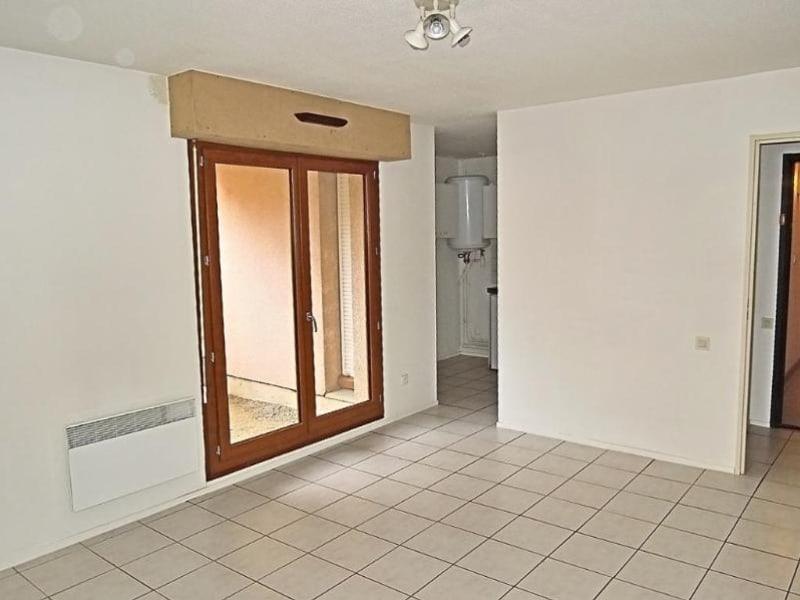 Rental apartment Toulouse 428€ CC - Picture 5