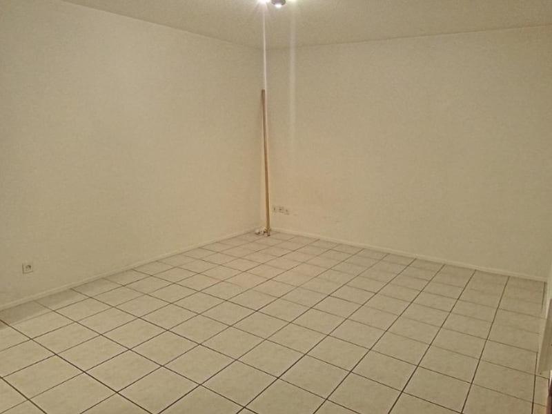 Rental apartment Toulouse 428€ CC - Picture 6