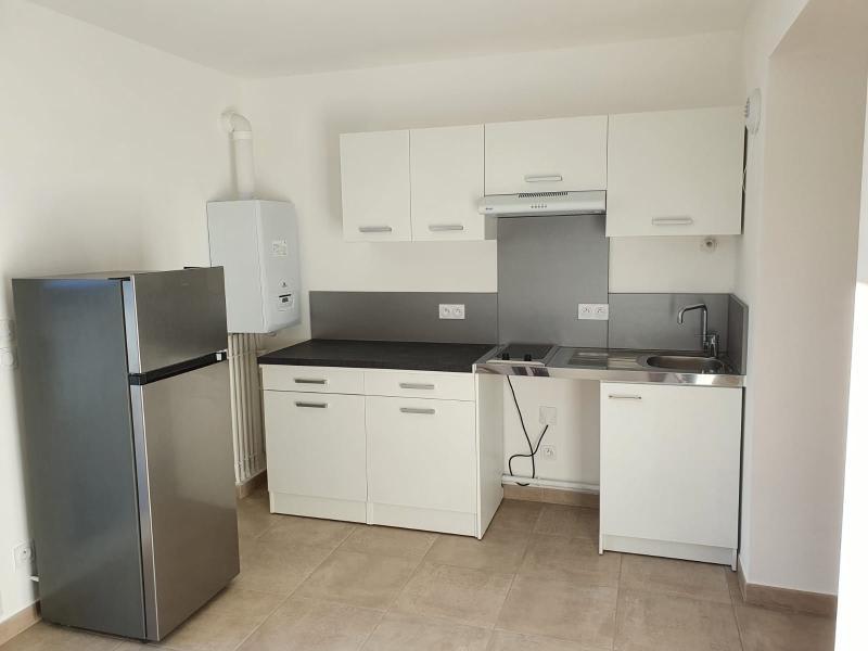 Location appartement St egreve 510€ CC - Photo 4