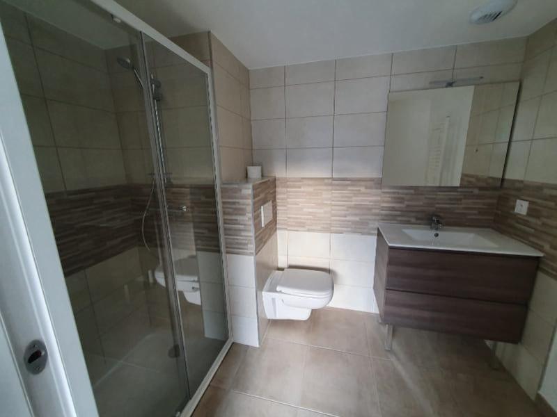Location appartement St egreve 510€ CC - Photo 6