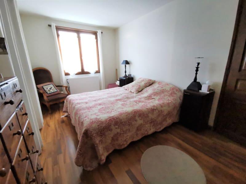 Vente maison / villa Dammarie les lys 250000€ - Photo 4