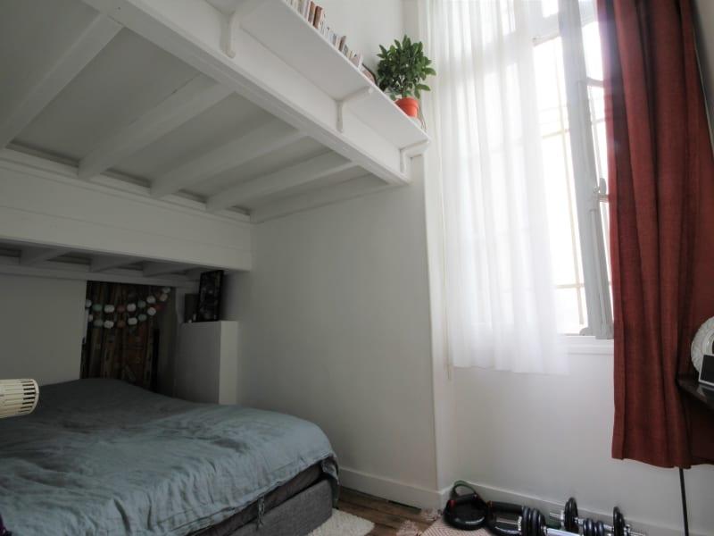 Vente appartement Paris 4ème 825000€ - Photo 7