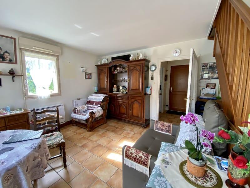 Revenda casa Saint-arnoult 191000€ - Fotografia 5