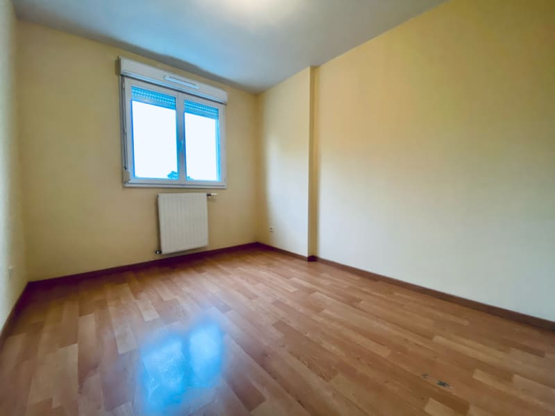 Sale apartment Annemasse 320 000€ - Picture 6