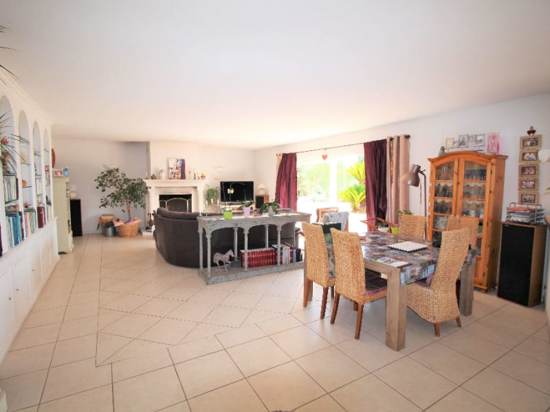 Sale house / villa Biot 1185000€ - Picture 9