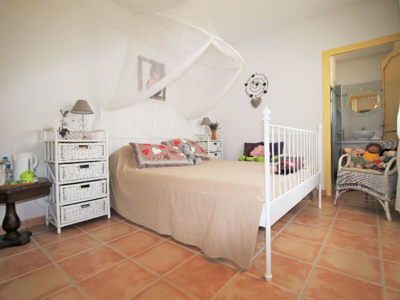 Sale house / villa Biot 1185000€ - Picture 10