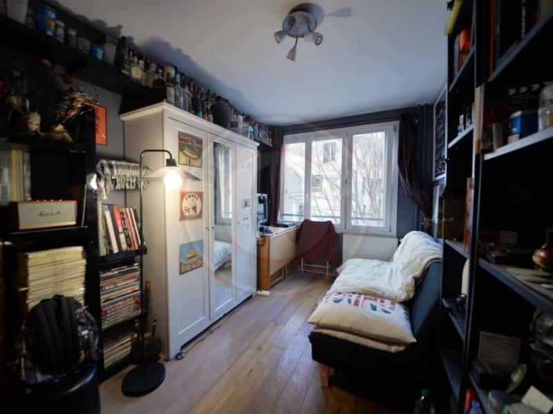 Vente appartement Montreuil 399000€ - Photo 5