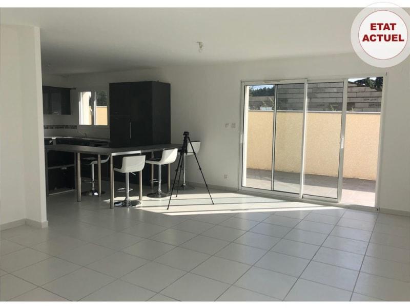 Sale house / villa Saint-genis-laval 574900€ - Picture 4