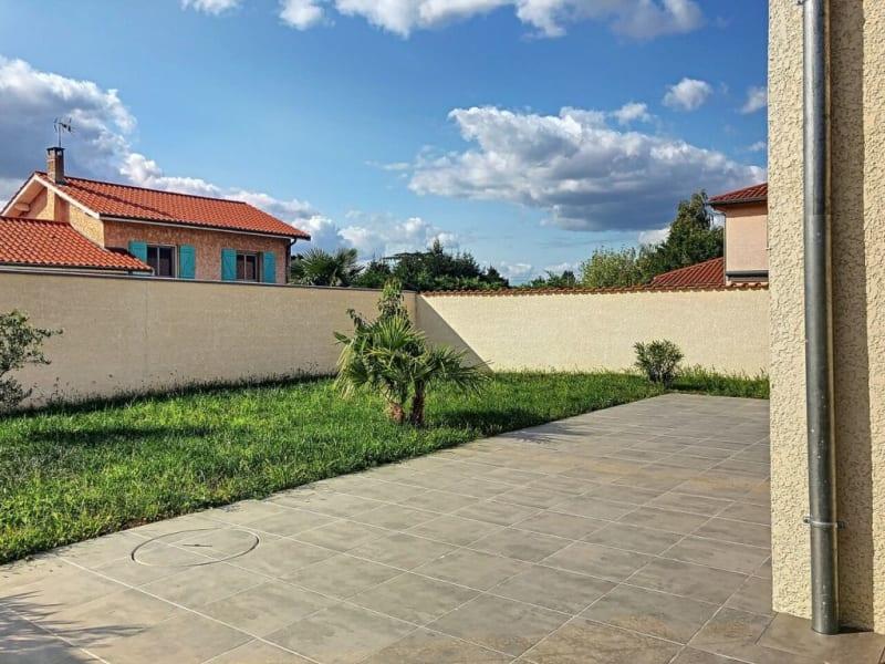 Sale house / villa Saint-genis-laval 574900€ - Picture 8