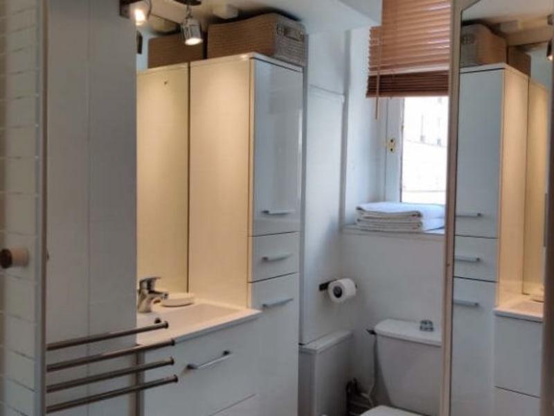 Rental apartment Paris 7ème 1060€ CC - Picture 7