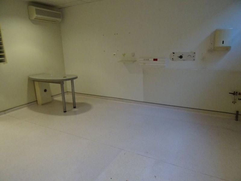 Agen - 130 m2