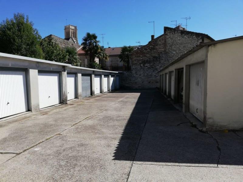 Location parking Agen 70€ CC - Photo 1