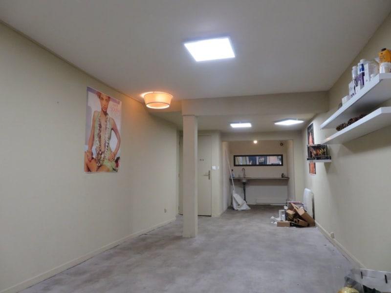 Rental empty room/storage Agen 550€ HC - Picture 3