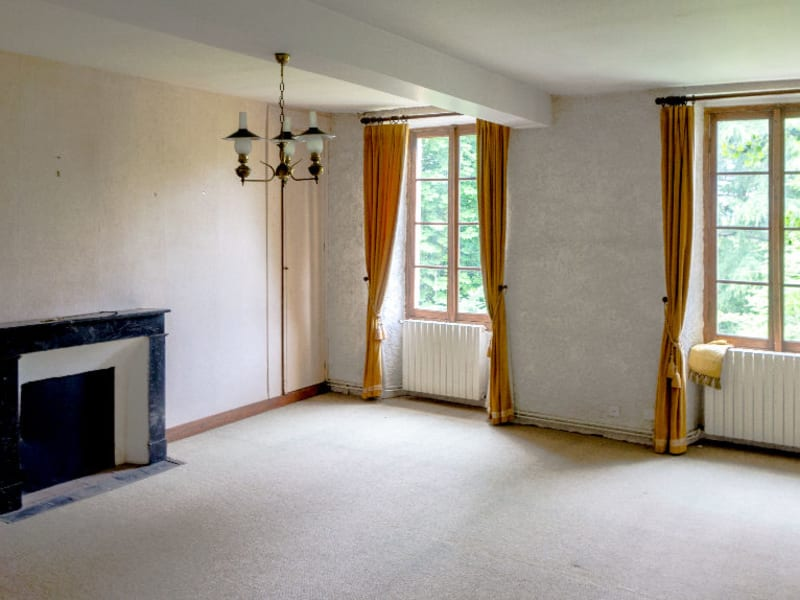 Sale apartment Morlaas 449000€ - Picture 2