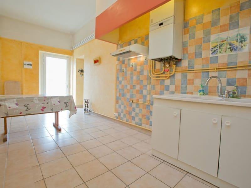 Vente appartement Laloubere 102200€ - Photo 2
