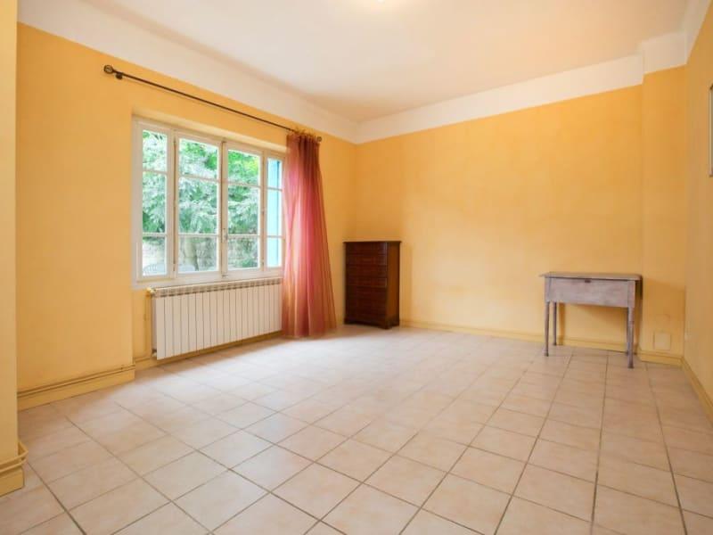 Vente appartement Laloubere 102200€ - Photo 4