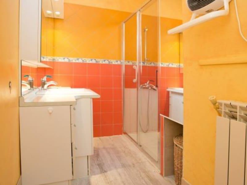 Vente appartement Laloubere 102200€ - Photo 5
