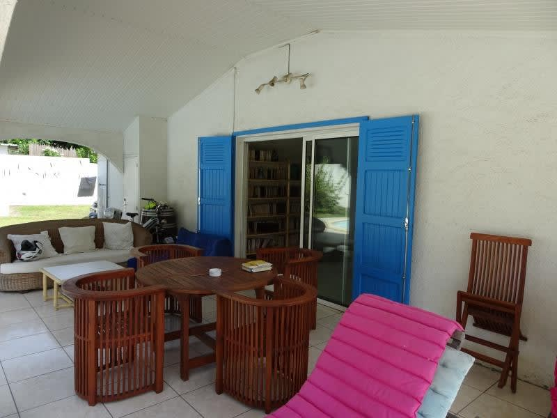 Vente maison / villa La possession 416 000€ - Photo 9