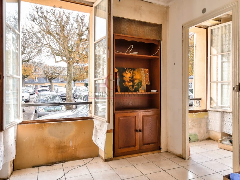 Venta  apartamento Versailles 315000€ - Fotografía 2